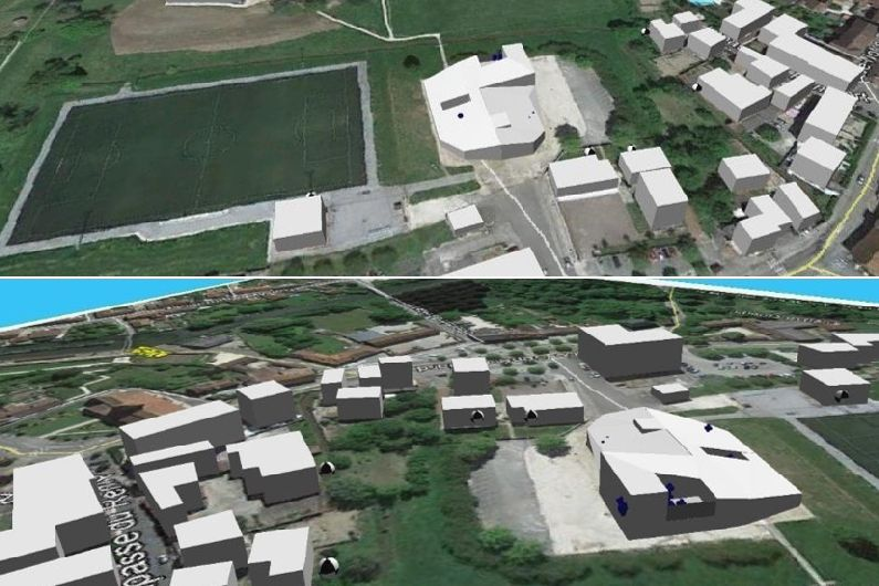 Centre socioculturel MIREBEAU_02