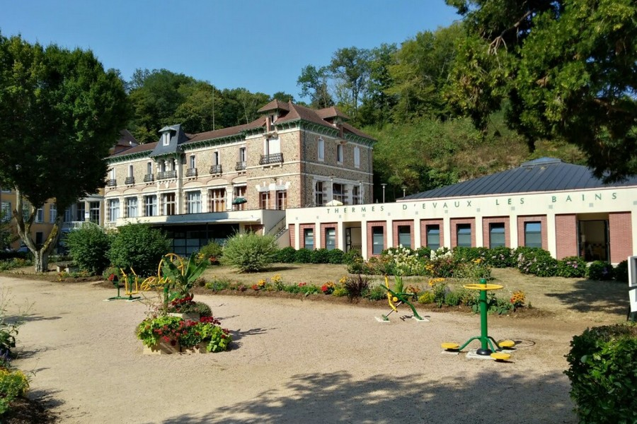 Hotel-Evaux_Existant-Thermes